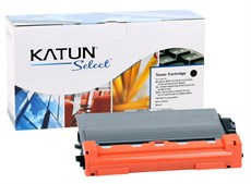 47267-Brother TN-3335 (T750) Katun Toner HL-5440-5470MFC8520-8810-DCP8150  (8K)