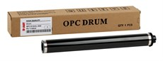 Brother DR-240CLBK muadil By Point  Drum MFC-9120-9320 HL-3040-3140-3150