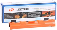 Brother TN-1040 muadil By Point toner HL1111-1201-1211-1511-1601-1905-1911-1810 (1500 Sayfa)
