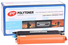 Brother TN-150C muadil By Point toner Mavi HL-9040cn-9840cdw-9440cn-4070cdw-4050cdn-4040cn
