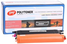 Brother TN-150M muadil By Point toner Kırmızı HL9040cn-9840cdw-9440cn-4070cdw-4050cdn-4040cn