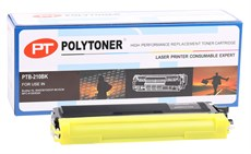 Brother TN-240BK muadil By Point toner Siyah HL-3040/3070/DCP-9010CN/MFC-9120/9320