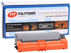 Brother TN-3395 (T780)muadil By Point toner  MF-C8910-8950-5450-5470-6190 (12k)