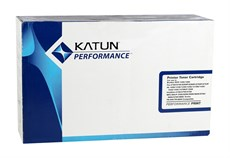 Brother TN-6600 TN-460. TN560 Katun Toner. MFC8300-8500-8600-8700-9600-9650-9660