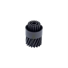 Canon muadil By Point  Fuser Gear Assy. IR-2016-2020-2018-2022 (FU6-0800-000)