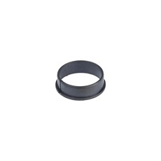 Kyocera Mita FS-1920 muadil By Point  Hrt Bushing FS-3820 (2FB20080)