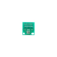 Minolta DR-311 Color Unit Chip C220-C280-C360