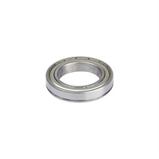Minolta Upper Rol. Bearing (muadil By Point ) DI-650-551-7210 BZHUP 600-750