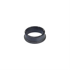 Minolta Upper Rol. Bushing (muadil By Point )  DI-650-551-5510-7210-BZHUP 600-750
