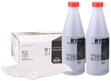 Oce B1 muadil By Point  Toner (7050-7055-7056)