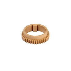 Panasonic muadil By Point  Upper Roller Gear (DP-2310-2330-3010-3030) (DZLF000558)