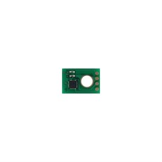 Ricoh MP-C 2003 Toner Chip Mavi MP-C 2503-C2011