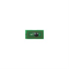 Ricoh MP-C 2500 Toner Chip Mavi MP-C 2000-C3000
