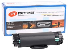 Samsung (MLT-117S) muadil By Point toner SXC-4650-4652F-4655F-4655FN