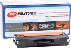 Samsung (MLT-D115L) muadil By Point toner SL-M2820DW/SL-M2820ND-2870FW