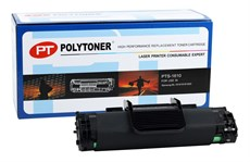 Samsung (MLT-D119S) muadil By Point toner ML-1610-1615-1620-2010 SCX-4521/4321 XEROX 3117