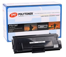 Samsung (MLT-D307S) muadil By Point toner ML-4510ND-4512ND-5010-5012ND-5015ND-5017ND 7K.