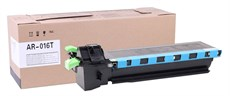 Sharp AR-016T muadil By Point  Toner 5015-5016-5020-5120-5121-5316-5320