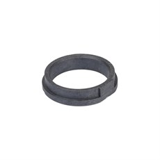 TToshiba Upper Bushing E STD.163-165-166-167-203-205-206-237 (41306059000)