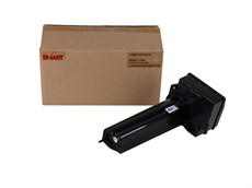 Toshiba T-1600 muadil By Point  Toner e-Studio 16-20-160-250