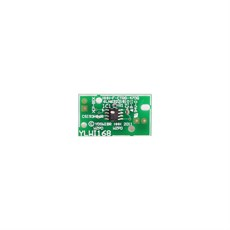 Toshiba T-1800E Toner Chip e-STD.18 (Uzun Model)