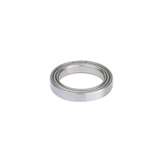 Toshiba Upper Roller Bearing (muadil By Point )STD. 202-203-230-232-233-280-282