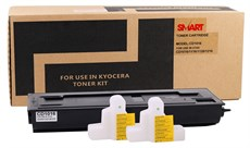 Utax CD1016 muadil By Point  Toner CD1116-1120-1216 DC-2016-2120-2126 (611610010)